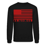 Long Sleeve Shirts ~ Crewneck Sweatshirt ~ Article 11588493
