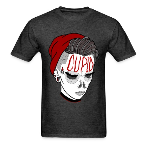 cupid tee #2 - Men's T-Shirt