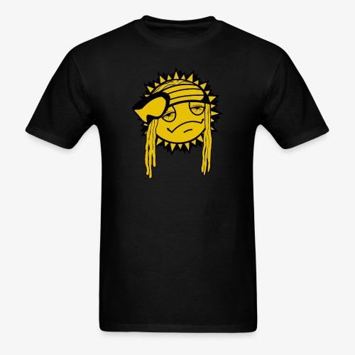 Golden Gloman™ Tee - Men's T-Shirt