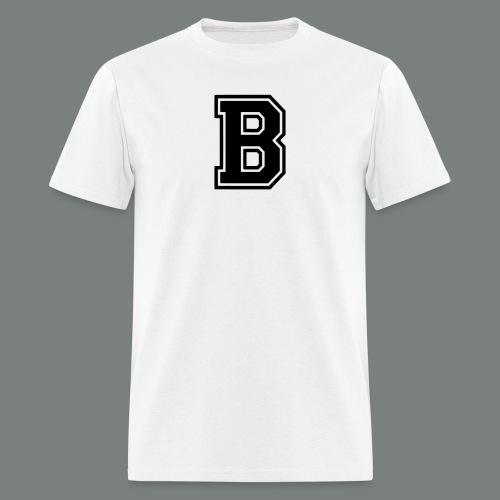 Brink Logo - Men's T-Shirt