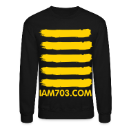 Long Sleeve Shirts ~ Crewneck Sweatshirt ~ Article 11593659