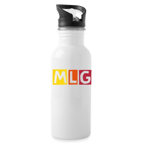 MLG Water Bottle - Water Bottle