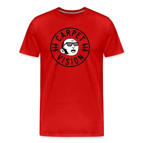 Carpet Vision - Men's Premium T-Shirt