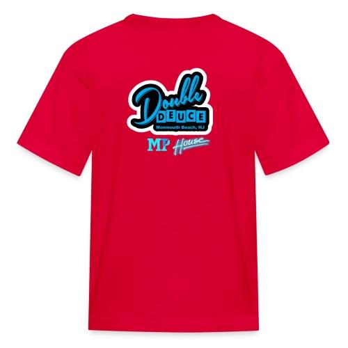 Zach - Kids' T-Shirt