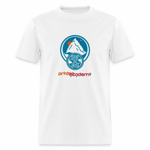 Prydon Academy - Men's T-Shirt