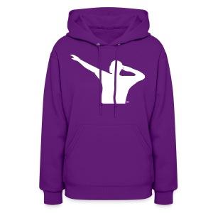 Magruder Logo™ - Women's Hoodie