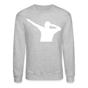 Magruder Logo™ - Crewneck Sweatshirt