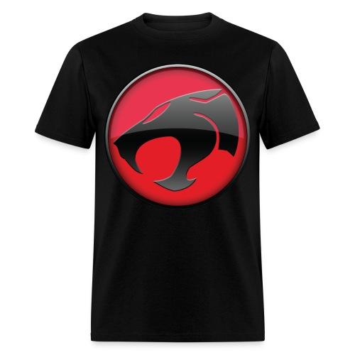 thundercat - Men's T-Shirt