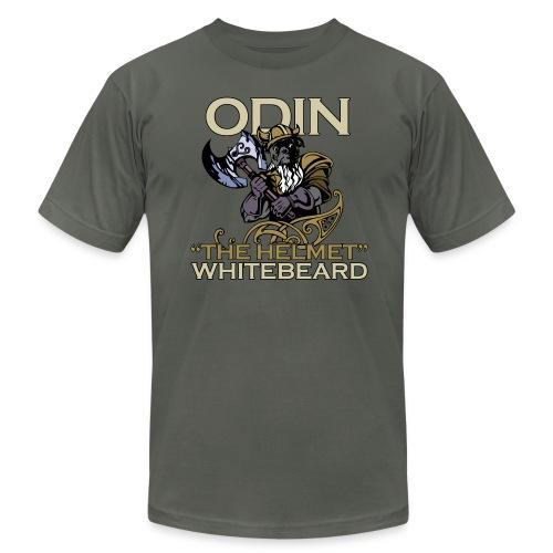 Odin T - Men's  Jersey T-Shirt
