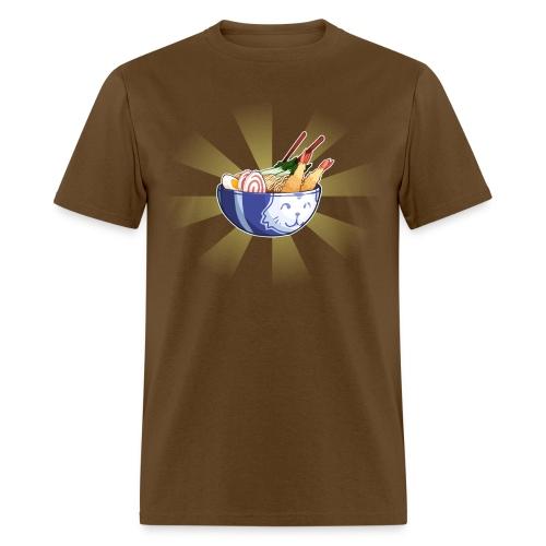 Magical Ramen (M) - Men's T-Shirt
