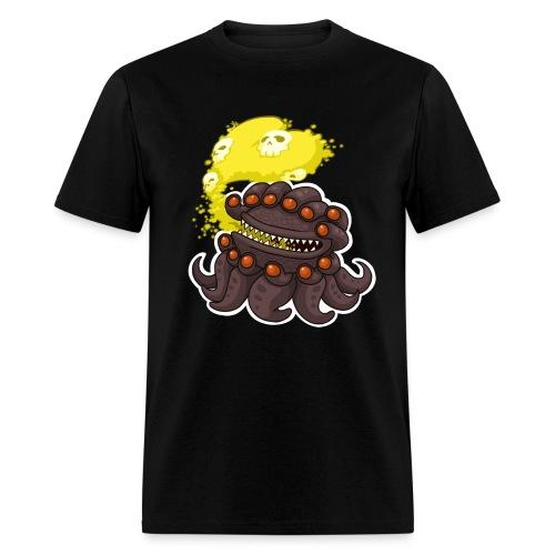 Sour Breath (M) - Men's T-Shirt