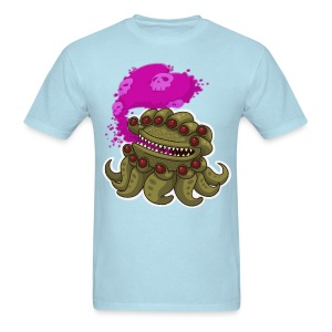 Sweet Breath (M) - Men's T-Shirt