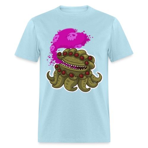 Sweet Breath (M) - Men's T-Shirt