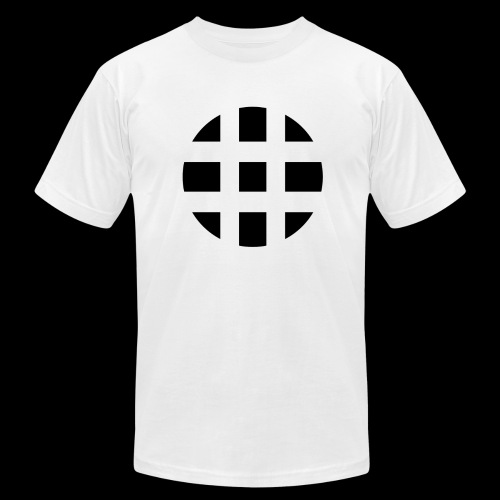 Hastag - Men's Fine Jersey T-Shirt