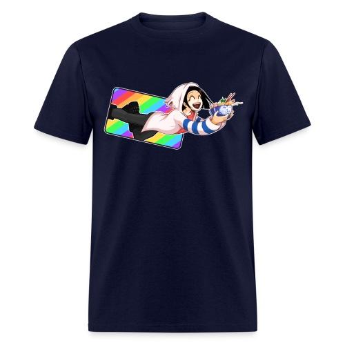 Ramen Get (M) - Men's T-Shirt