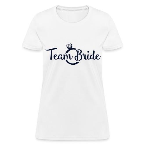 Miami Shirts  - Women's T-Shirt