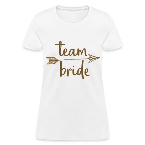 Miami Shirts 2 - Women's T-Shirt