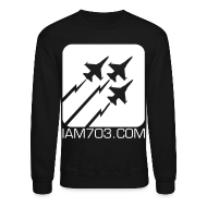 Long Sleeve Shirts ~ Crewneck Sweatshirt ~ Article 11604942