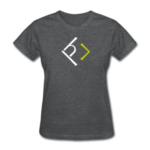 ph - Women's T-Shirt