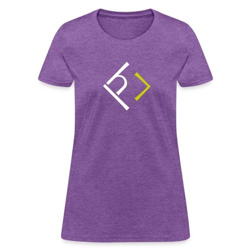 ph - Women's T-Shirt