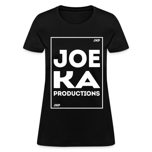 Basic JkP Men's T - Women's T-Shirt