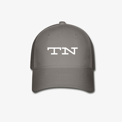 Official BFD Rep Caps Tennessee - Baseball Cap