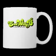 Mugs & Drinkware ~ Coffee/Tea Mug ~ Article 11611102