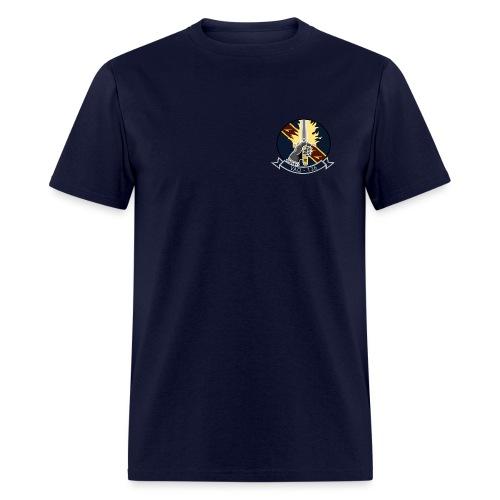 VAQ-136 GAUNTLETS TEE - Men's T-Shirt