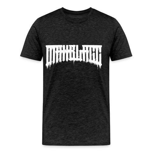 MattBlacc T - Men's Premium T-Shirt