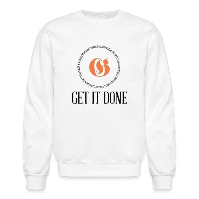 Get It Done Luxury