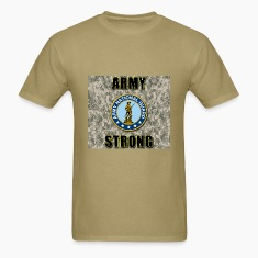 Army Guard