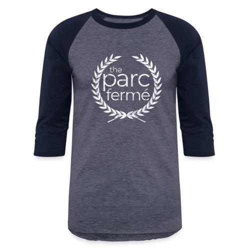 TPF 3/4 sleeve Jersey - Baseball T-Shirt