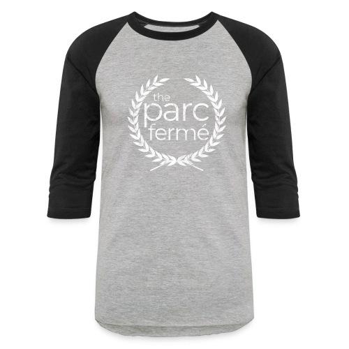 TPF Jersey - Baseball T-Shirt