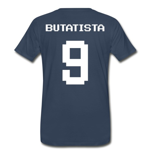 Butatista - Men's Premium T-Shirt