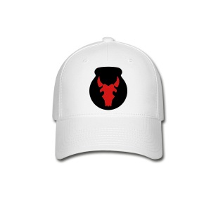 34th Infantry - Baseball Cap