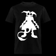 T-Shirts ~ Men's T-Shirt ~ Lust
