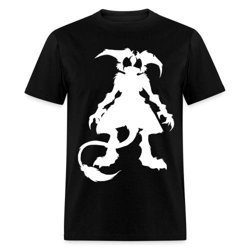 Lust - Men's T-Shirt