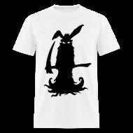 T-Shirts ~ Men's T-Shirt ~ Wrath