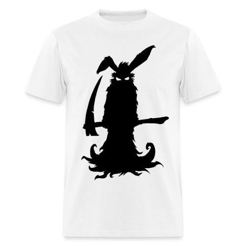 Wrath - Men's T-Shirt