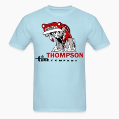 Thompson T-Shirts