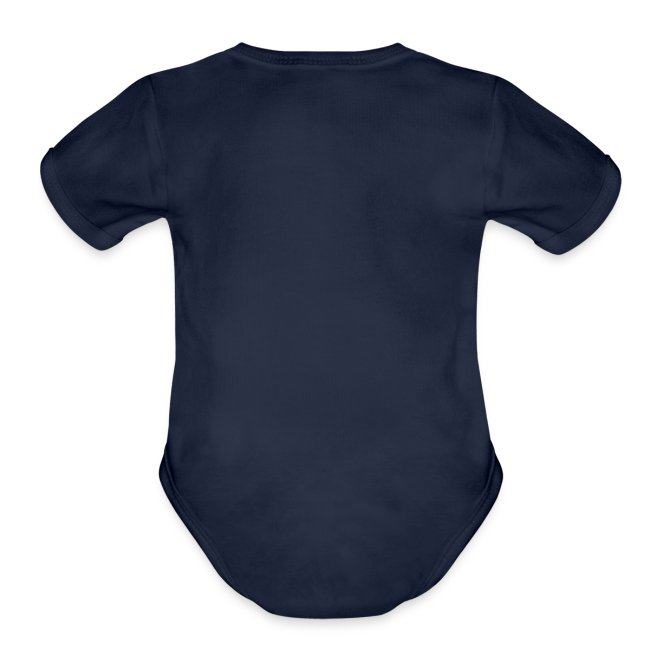 BLACK PANTHER onesie
