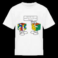 Kids' Shirts ~ Kids' T-Shirt ~ Article 11628236