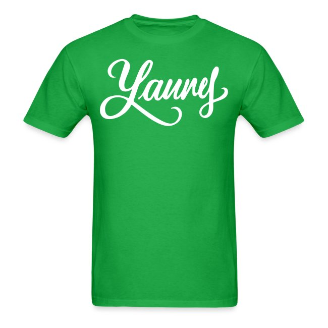 Laurel or Yanny
