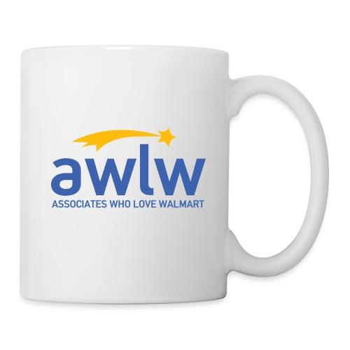 AWLW Coffee Mug - Coffee/Tea Mug