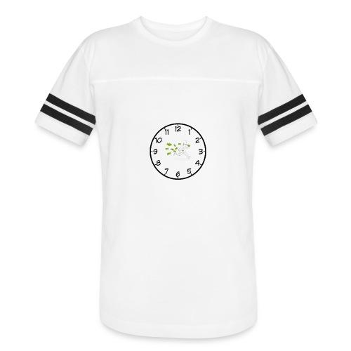 money sport - Vintage Sport T-Shirt