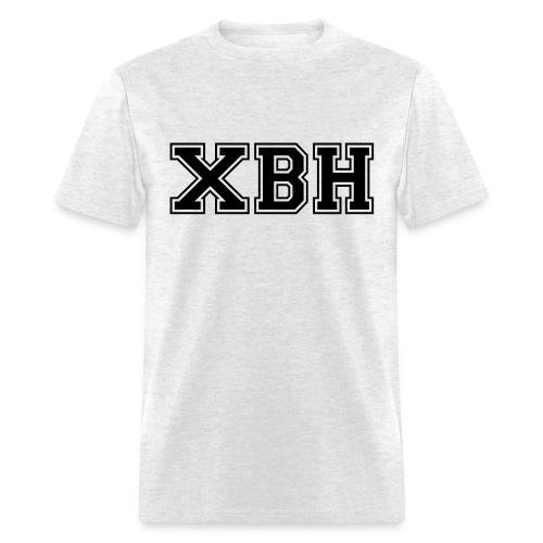 Extra-base hit - Men's T-Shirt