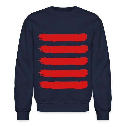 N.W.O - Crewneck Sweatshirt