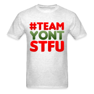 T-Shirts ~ Men's T-Shirt ~ Article 11633703