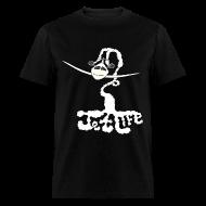 T-Shirts ~ Men's T-Shirt ~ Jet Life - Tshirt