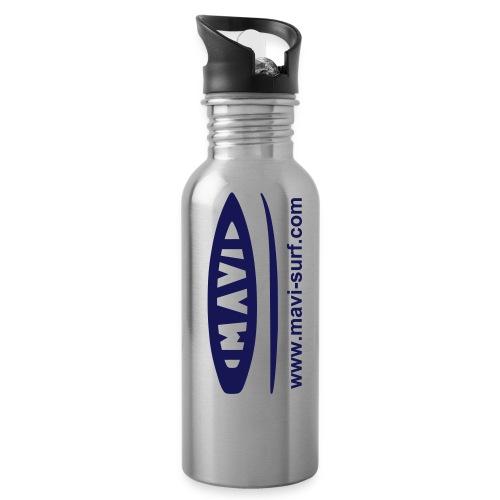 MAVI Water Bottle 2017 - Water Bottle
